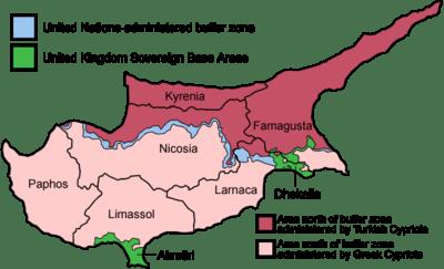 geteiltesZypern