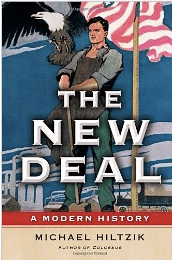 cb4fe_The-New-Deal-A-Modern-American-History-by-Michael-Hiltzik.png