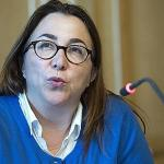 Revue de Presse : Cesla Amarelle: «L'UDC mène sa campagne sur l'asile à grand renfort de mensonges»