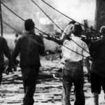 Hiroshima, 6 août 1945 : «A partir de maintenant, nous sommes tous des fils de pute.»