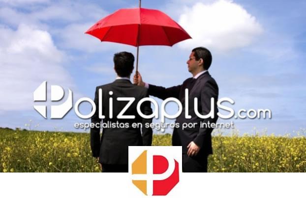 polizaplus