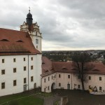 PCDD_Colditz_2017-14