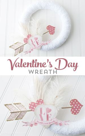 DIY-Valentines-Day-Wreath-Ideas