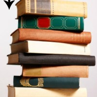 The Books Im Reading And Why I Love Them!