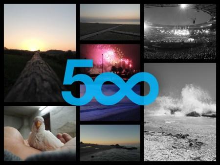 Luca Petrini | 500px | Public Photos