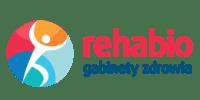 rehabio
