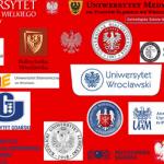 polonya üniversiteleri