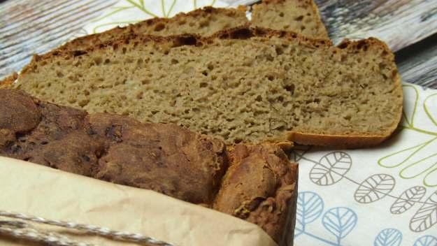 chleb piwno cebulowy