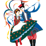 Polish-Fest-Dancers-with-Transparent-Background