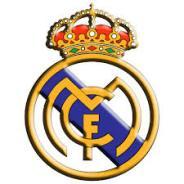 Real Madrid Soccer – realmadridsoccer.com