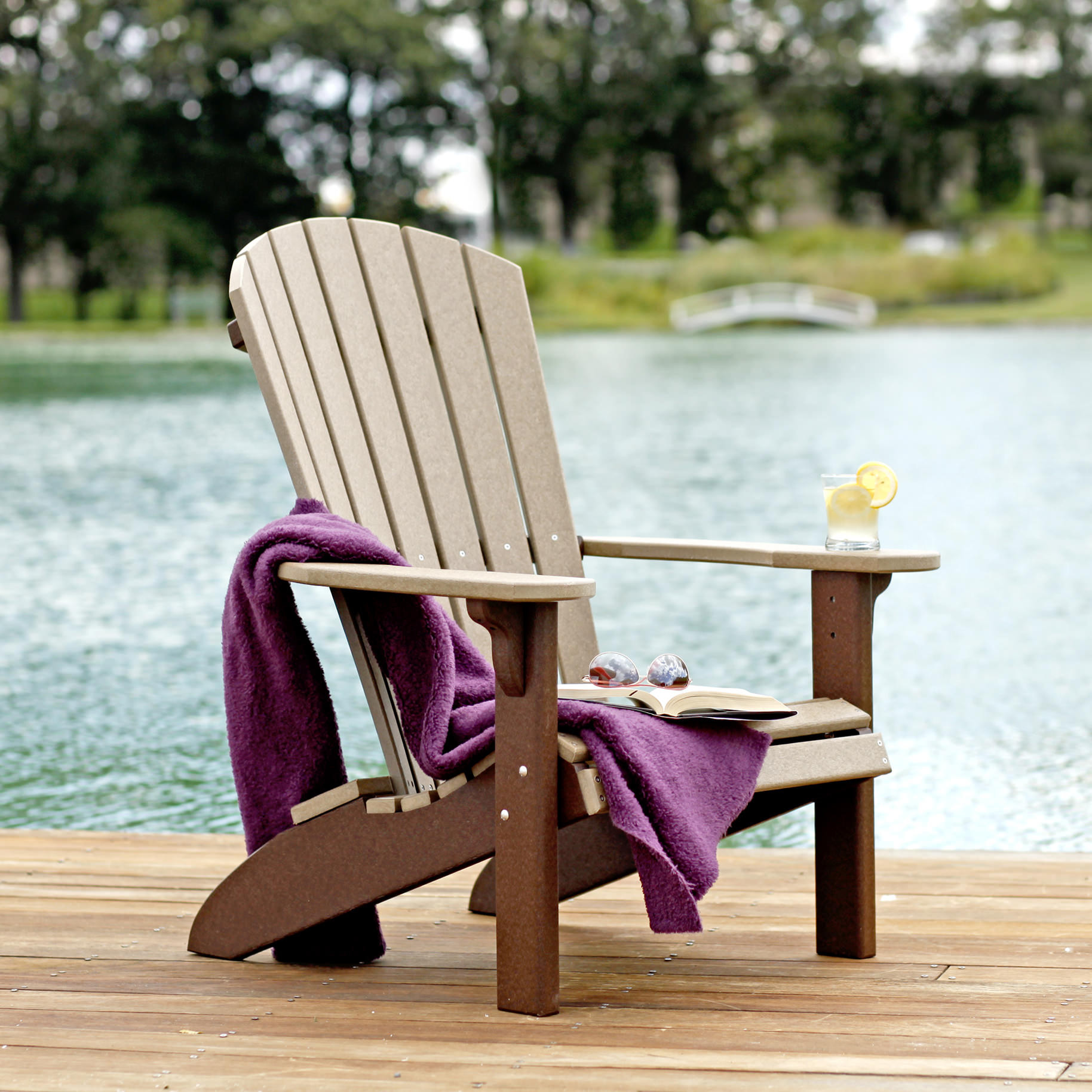 Sightly Amish Poly Adirondack Chair Shop Poly Lumber Polywood Poly Lumber Adirondack Chairs Polywood Adirondack Chairs Target Polywood Adirondack Chairs Costco houzz 01 Polywood Adirondack Chairs
