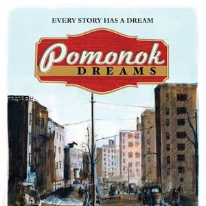 18A-Pomonok-Dreams-web