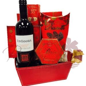 Ravishing Reds Wine Gift basket, Cabernet Sauvignon Gift Basket, Cabernet Sauvignon Gift Baskets, Cabernet Wine Gift Basket, Cabernet Wine Gift Baskets, Cabernet Sauvignon Basket, Cabernet Sauvignon Baskets, Cabernet Sauvignon Gifts, Wine Gift Basket, Wine Basket, Wine Gift Baskets, Wine Baskets, Wine Giftbaskets, Wine GiftBasket, wine giftbaskt, wine gift baskt, wine gift baskey, wine gift baskety, wine gifts, wine gift, wine gift basket NYC, wine gift baskets NYC, wine basket NYC, wine baskets NYC, wine gift basket NJ, wine gift baskets NJ, wine basket NJ, wine baskets NJ, free delivery gift basket, free delivery gift baskets, free delivery baskets, free delivery basket, free delivery Wine gift basket, free delivery Wine gift baskets, wine gift baskets near me, wine gift basket near me, wine baskets near me, wine basket near me,