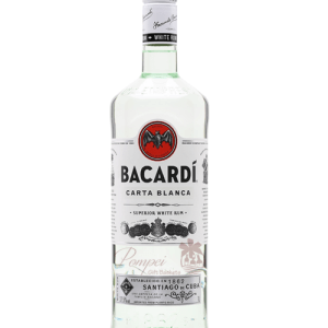 Bacardi Superior Rum, Bacardi Light Rum, Bacardi White, Bacardi Rum, White Bacardi, Superior Bacardi, Bacardi Rum, Flavored Rum, Bacardi Flavored Rum, Engraved Bacardi, Bacardi Gift Basket, Cuban Rum, Puerto Rican Rum, Aged Rum, Anejo Rum, Rum Gift Basket, Bacardi Near me, Send Bacardi Online, Send Bacardi in mail, Bacardi Rum Gifts, Bacardi Rum Sets, Bacardi gift set,