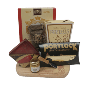 The Cutting Edge Gourmet Gift Basket, Gourmet Gift Basket NJ, Cheap Gift Baskets, Free Delivery food baskets