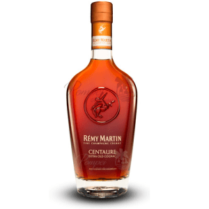 Remy Martin Extra Old Centaure Cognac, Remy Centaure, Remy Gift Basket, Remy Cognac Engraved, Remy Martin Gifts, Remy Martin Engraved Bottle, Limited Edition Remy