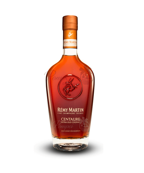 Remy Martin Gifts