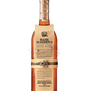Basil Haydens 8 Year Old Bourbon. Basil Hayden's Bourbon, Basil Hayden 8yr old, Basil Hayden Bourbon, Basil Hayden's Bourbon, Basil Hayden Bourbon