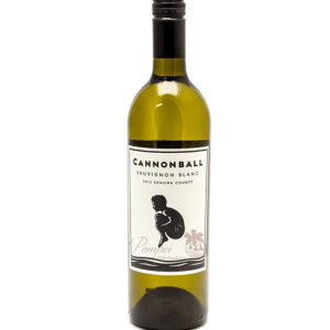 Cannonball Sauvignon Blanc Wine, Cannonball Wine, Cannonball White Wine, Cannonball Wine Shipped, Cannonball Wine Delivered, Custom Cannonball Baskets, Cannonball Wine CA, Cannonball Wine TX, Cannonball Wine NY, Cannonball Wine NJ