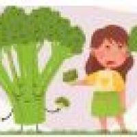 Calendari curs 2019/20