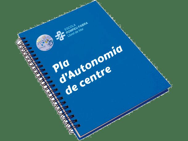 pla-autonomia-centre