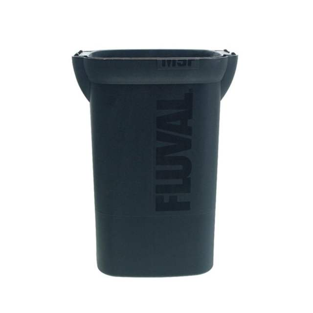 Fluval External Filter Replacement Canisters   Fluval from Pond Planet