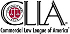 CLLA-MEANS-BUSINESS height 70