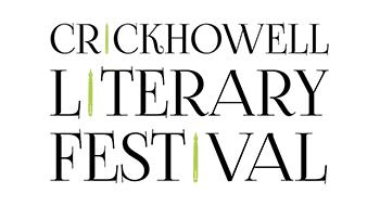 cricklitfest2016