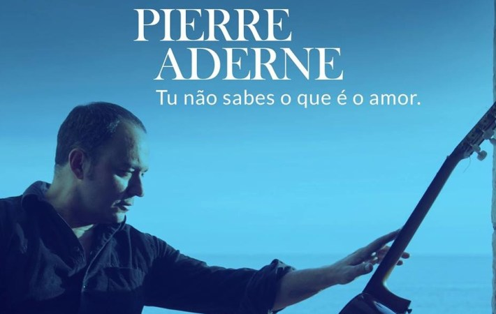 Pierre_Aderne_post_capa