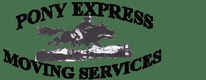 The Best Boston Moving Company - Pony Express