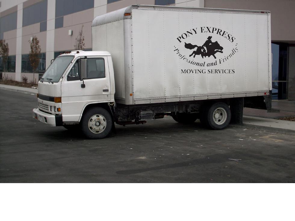 pony-movers-boston08
