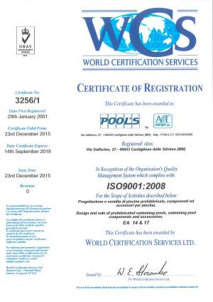certificato-iso-pools
