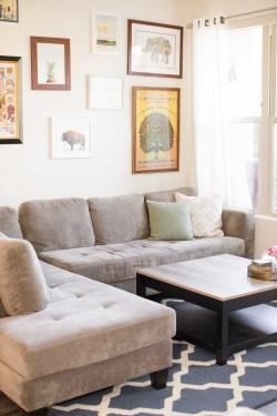 Small Of Home Decor Inspiration