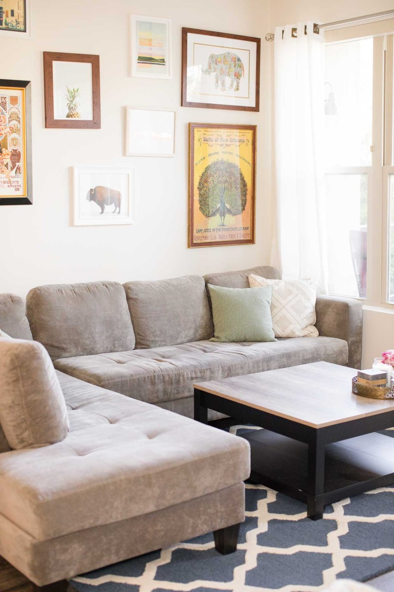 Large Of Home Decor Inspiration
