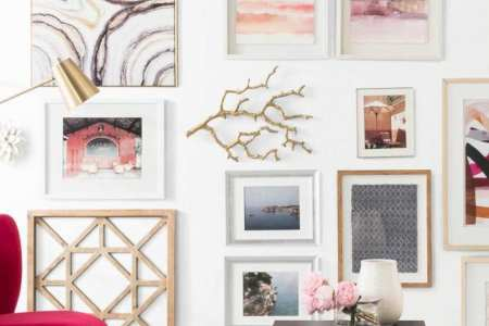 target home decor 10