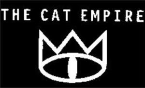 the-cat-empire-79034352