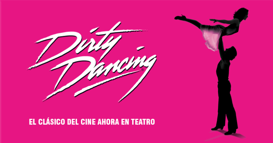 dirty dancing-cartel