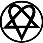 250px-Heartagram_HIM_logo