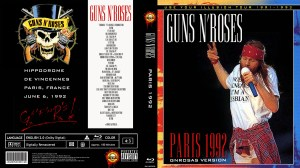 GunsNRoses_1992-06-06_Paris_cover_1428145358