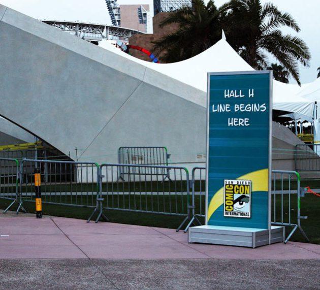San Diego Comic Con 2016 Survival Guide