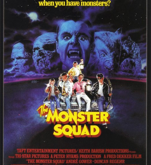 Underrated Horror Films For Halloween: Part 3
