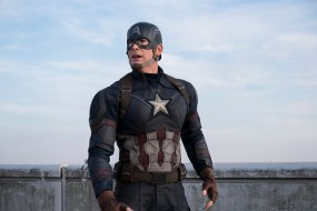 5 Reasons to Support #TeamCap