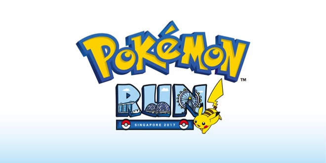 pokemon-run-singapore-2017-feature-image