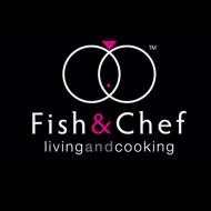 Fish & Chef Incontra