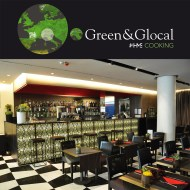 Green & Glocal HSMcooking