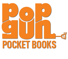 Pop Gun Books OptinMonster Logo