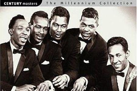 1962 the contours 60