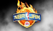 NBA Jam is Back! Boomshakalaka!