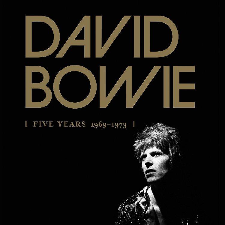 davidbowie_fiveyears_092015_popmonitor