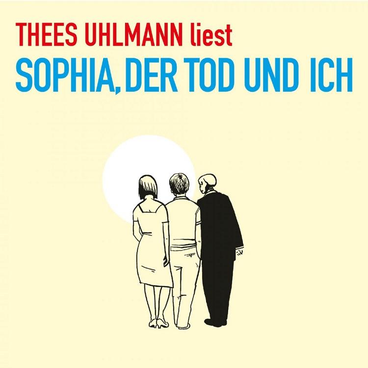 theesuhlmann_sophiedertodundich_popmonitor_2015